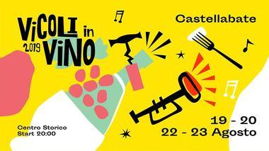 vicoli vino castellabate 2019