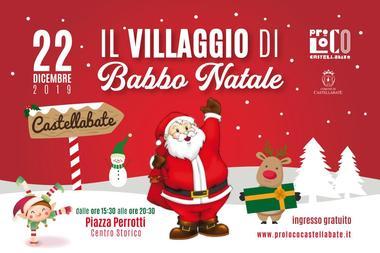 villaggio_babbo_natale_castellabate_2019.jpg
