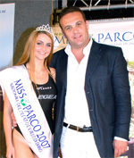 miss_parco_cilento_2007.jpg