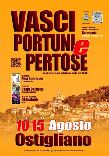 Vasci-Portuni-e-pertose-2019-Ostigliano-Cilento-Programma-Locandina.jpg