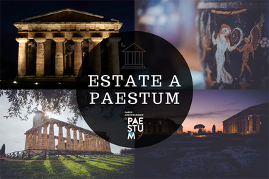 estate-a-paestum.jpg