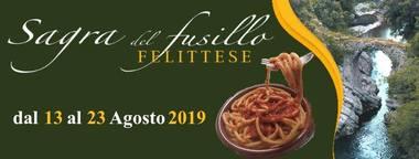 fusillo_felitto_2019.jpg