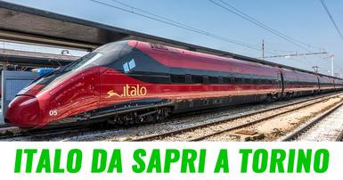 italo_sapri_torino_2020.jpg