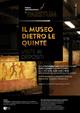 paestum_dietro_le_quinte_big.jpg