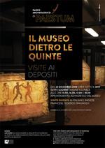 paestum_museo_dietro_le_quinte.jpg