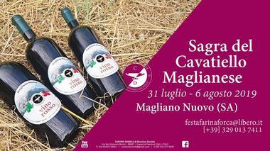 sagra_cavatiello_maglianese.jpg